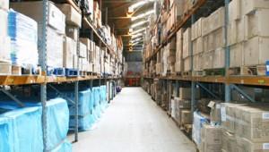 Storage Companies in Bristol